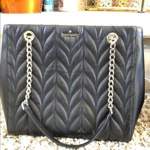 Kate Spade Shoulder Chain bag